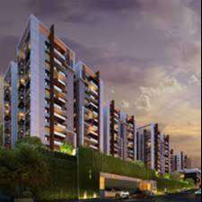 East & West facing New Flats are available at Atchutapuram