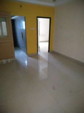 BEGUMPET DOUBLE BEDROOM SEMI FURNISHED WITH CUPBOARD GEYSER 2Nd