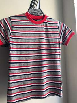 Kids Tshirt in whole sale price