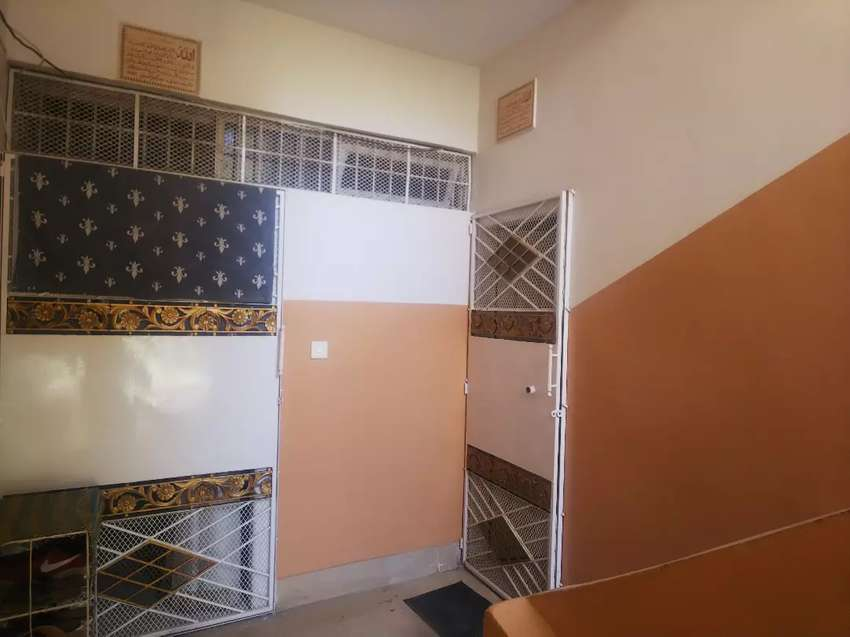 Portion For sell 1st floor  (URGENT SELL) 0