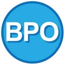 Fresher | Domestic International BPO | Voice Backend | Day Night Shfts