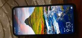 Huawei y9 prime 2019 4 128gb in new mint condition