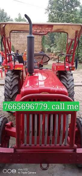 2016 model Mahindra 575 new condition all documents