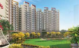 Most luxurious 2bhk in Hinjewadi .
