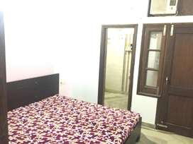 1 bedroom set fully furnished in sbs nagar