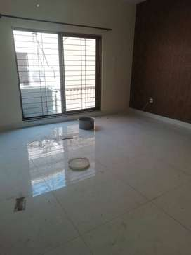 Gulberg 2 Kanal Commercial Paid