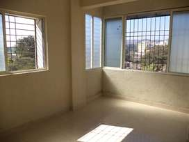 Spacious and luxurious 1 BHK flat to move in