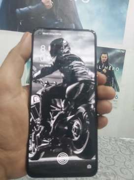 Oppo Reno 5 10/10 condition 7days use only