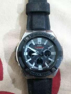 G shock casio original watch