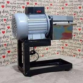 mesin parut kelapa listrik murah dan berkualitas2