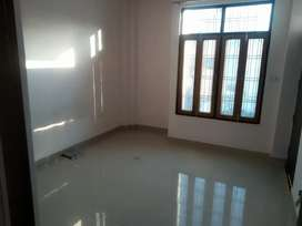 Independent flat for family