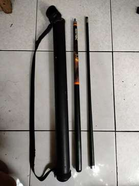 For sell stick biliard