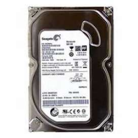 Hard disk 32gb only 500rs