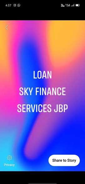 Telecaller in financial services