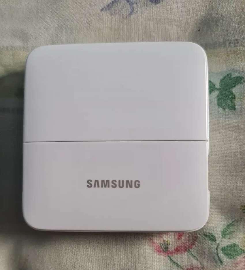 Desktop Dock Samsung Note 3 Ori