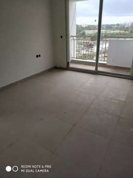 1bhk ready to move sarjapur road