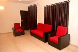 Luxurious Apartment Now PG On the Main Road Near Perungudi thuraipakka