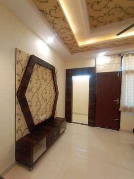 3Bhk Flats Availible For sale