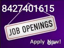 Part time job, online tourism pro, great OPP waiting you