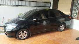 Honda City IDS-i 2005