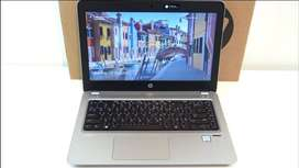 HP IMPORT i5 6th 8GB RAM - 240GB SSD - Full condition Rs.32000