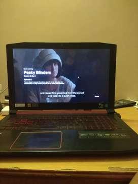 Computer Assembling Services - Gaming Computer