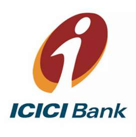 Icici bank documents collection work or verification process