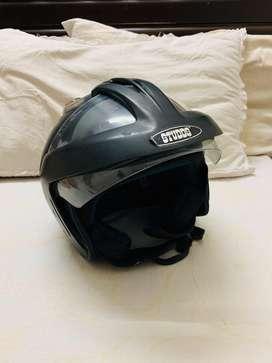 Studds KSZ Metro Helmet