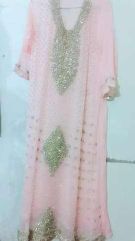 Wedding wear..