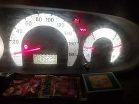 Mahindra Bolero Pik-Up 2012 Diesel 205235 Km Driven
