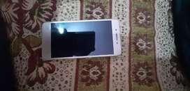 Branded vivo y53  4g phone