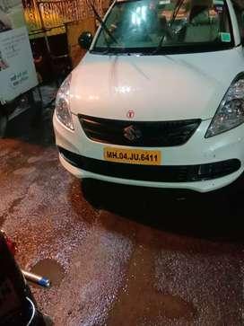 Mumbai to UP  Mumbai to Gujarat Mumbai to Rajasthan Cab Service