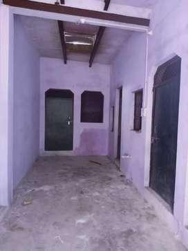 Very nice house in asthapuri near mandi chauraha mathura