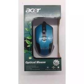 HS mouse thosiba acer kabel