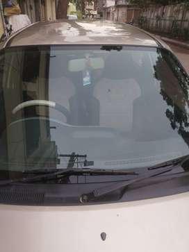 Maruti Suzuki Alto 2011 Petrol Well Maintained
