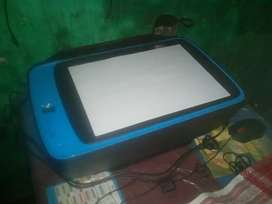 HP inktank 319 Used only 3 months