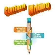 Content Writer Job In Kolkata