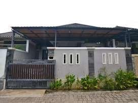 Di Jual Murah Rumah Di Goa Gong Jimbaran Bali