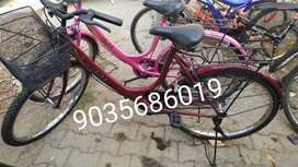 all types cycle for sale 2nd
