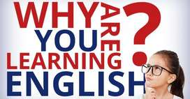 Why Is English For Business Important?