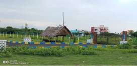 %% Premium & Low Cost Plots - DTCP Approved - for Sale in Padappai %%