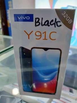 Hp terbaru dari Vivo y1c 32 GB