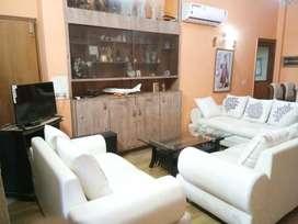 3 BHK Sharing Rooms for Men at ₹11000 in Malviya Nagar, Delhi