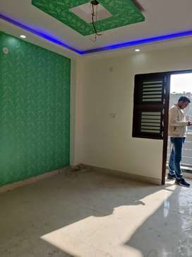2bhk resale Home loan 19 lac