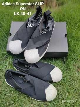 Sepatu Original import