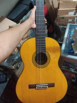Gitar Classic Yamaha C-390 original