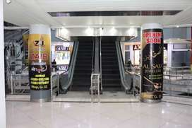 0333,5233555 Brand New Shops For Rent OfficesGold Point Shoping Mall