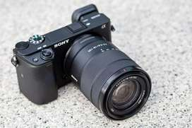 Rent camera available.. 5d mark4.. Sony 6400.750d