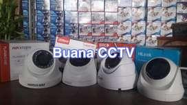 AGEN DISTRIBUTOR CCTV CAMERA SPESIAL PROMO BULAN INI