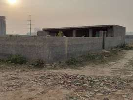 [Residential Sector 144 Noida  / Land for Sale in Sector 144 Noida !